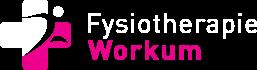 Fysiotherapie Workum