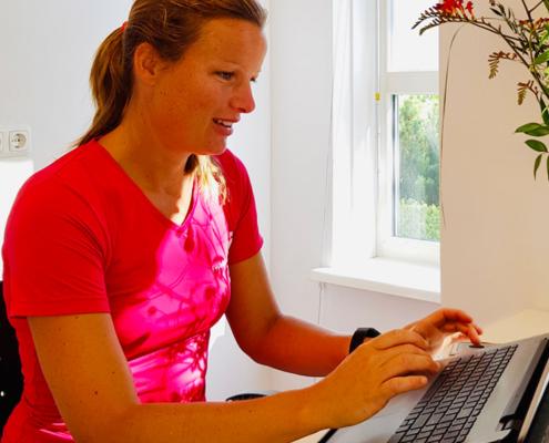 Fysiotherapie Workum Blog